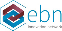 EBN Innovation Network