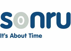 Sonru - It's about time