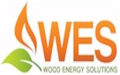 Wood Energy Solutioms